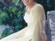 Bride-Posed-2
