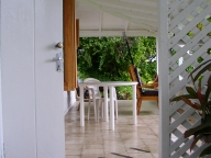 chica-veranda-5