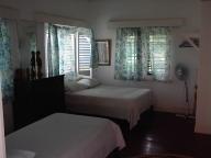 2nd-Bungalow-Bedroom