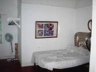 2nd-bedroom-Bungalow