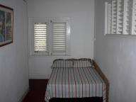 Back-bedroom-Bungalow